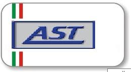 casella-sito-ast-tools