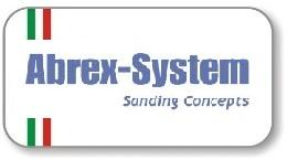 casella-sito-abrex-system