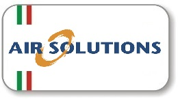 casella-sito-air-solutions