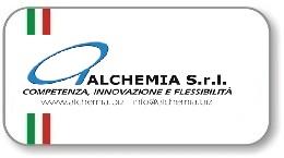 casella-sito-alchemia