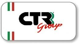 casella-sito-ctr-group
