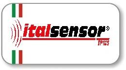 casella-sito-italsensor-tpms