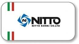 casella-sito-nitto