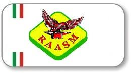 casella-sito-raasm