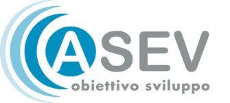Tecnica Futuro ed ASEV: insieme per la formazione di nuovi autoriparatori