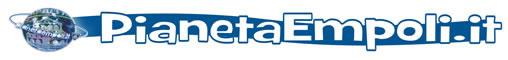 TecnicaFuturo Partner-Sponsor PianetaEmpoli e Main-Sponsor Lega FantaCalcio Spicchio stagione 2012-2013