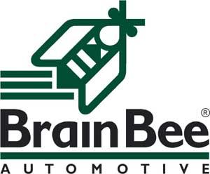 TV | Presentazione DMO-850 e D-SCOPE2: oscilloscopio di Brain Bee