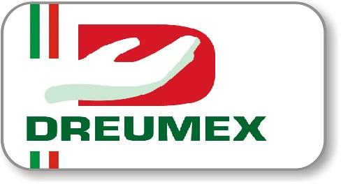 Collegamento a Dreumex