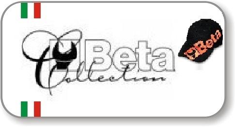 Collegamento a Beta Collection