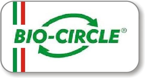 Collegamento a Bio-Circle