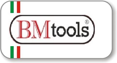 Collegamento a BM Tools