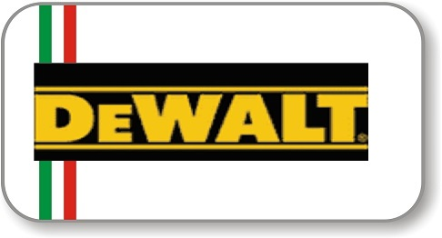 Collegamento a DeWalt