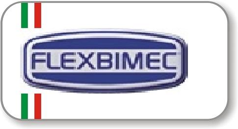 Collegamento a Flexbimec