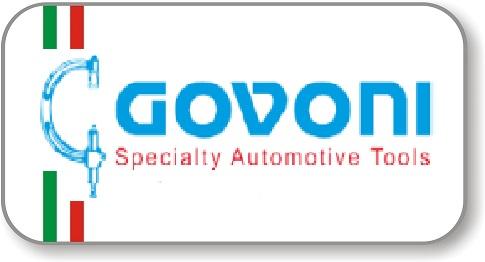 Collegamento a Govoni