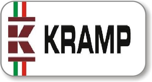 Collegamento a Kramp