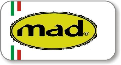 Collegamento a Mad