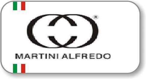 Collegamento a Martini Alfredo