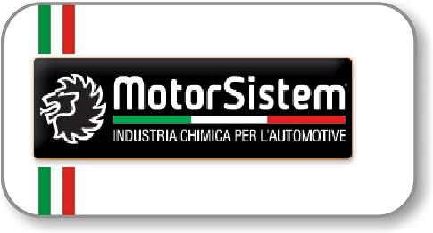 """Il 20 Novembre 2012 c'è il corso """"Manutenzione Sistemi Benzina-Gpl/Metano-Diesel-Diesel/Fap/Dpf"""""""