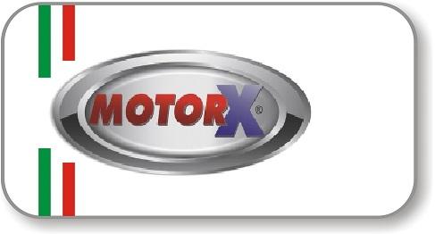 Collegamento a MotorX 0039