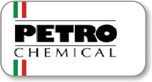 Collegamento a Petro Chemichal