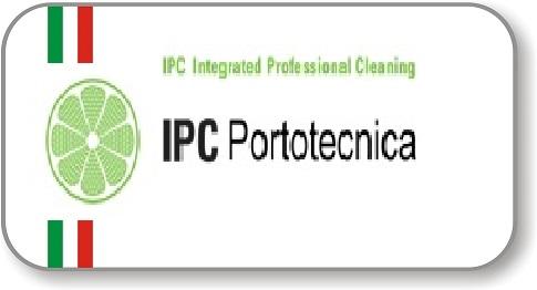 Collegamento a IPC Portotecnica