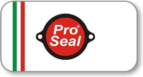 Collegamento a Pro Seal