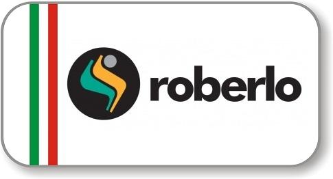 Collegamento a Roberlo