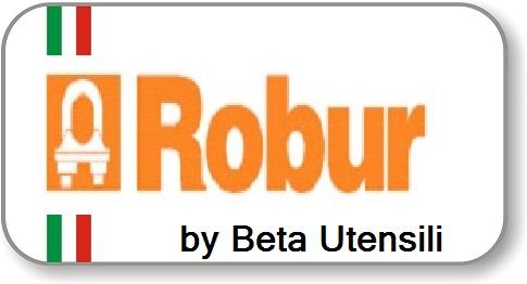 Collegamento a Robur