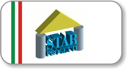 Collegamento a Star Progetti