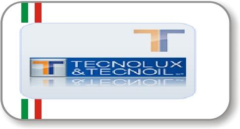 Collegamento a Tecnolux-Tecnoil
