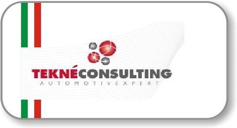 Collegamento a Tekne Consulting