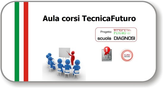 """Tecnica Futuro in aula: il 27 aprile 2011 corso pratico """"Cambio Automatico"""""""
