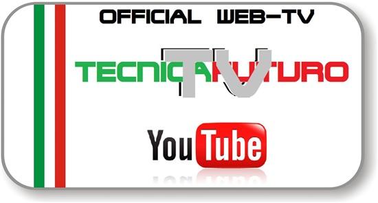 Video | TecnicaFuturo presenta il Kit per Cinghie Elastiche