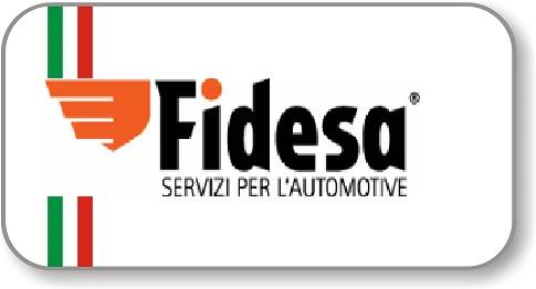 Collegamento a Fidesa