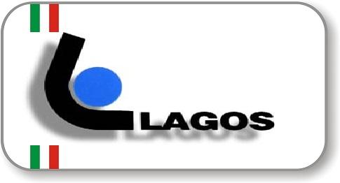 Collegamento a Lagos