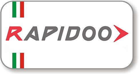 Rapidoo
