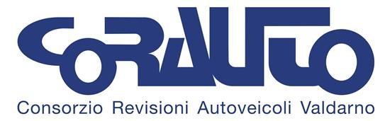 Corauto - Consorzio Centro Revisioni Auto