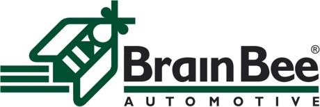 TV | Presentazione Clima9000 – Ricarica Aria Condizionata Brain Bee