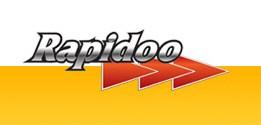 Formazione | Il 10 giugno corso Rapidoo sui sistemi Bosch EDC17