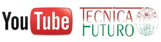 Tecnica Futuro WebTV