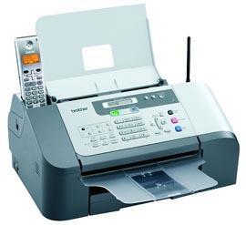 Dal 14 giugno 2012 attivo il nuovo numero Fax diretto