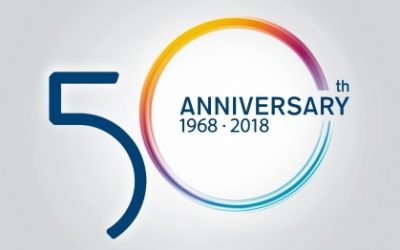 NEWS   Roberlo Abrastuk festeggia il cinquantenario: 1968-2018
