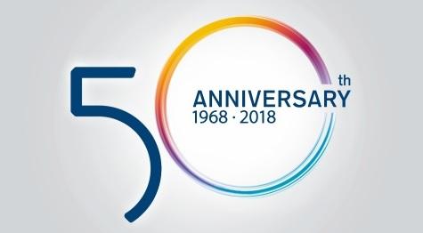 NEWS | Roberlo Abrastuk festeggia il cinquantenario: 1968-2018