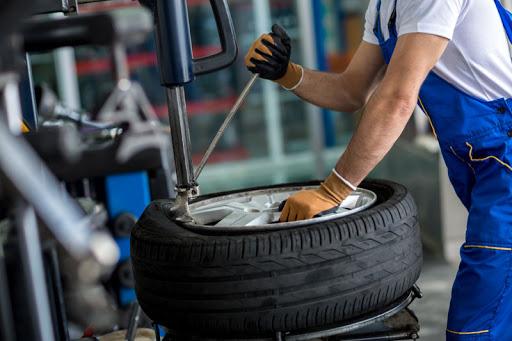 NEWS | Proroga cambio pneumatici inverno-estate: c'è tempo fino al 15 Giugno 2020