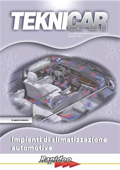 VOLUME 5 - Impianti di climatizzazione