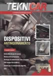 VOLUME 16 - Dispositivi antinquinamento