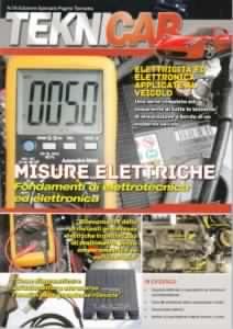 VOLUME 18 - Misure elettriche fondamenti di elettrotecnica ed elettronica