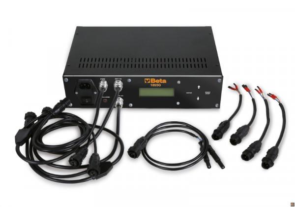 Generatore comando elettronico 1895G Beta Utensili