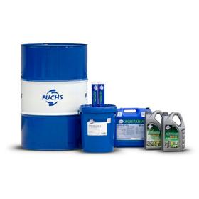 Vasche a tenuta stagna per olii e prodotti chimici