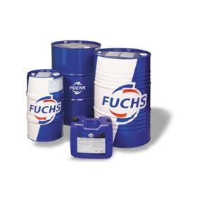 Linea Olio Motore Fuchs Lubrificanti